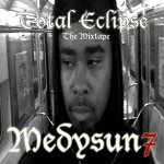 Medysun7_Total_Eclipse_The_Mixtape-front-large